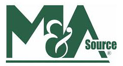 M&A Logo - Business Advisors