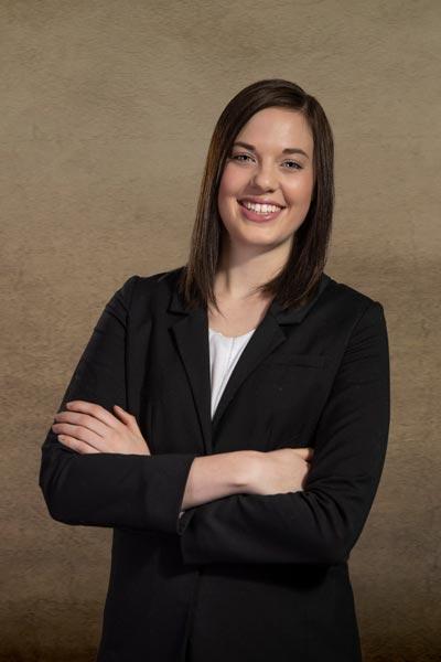 Kiely Kelly Profile